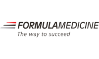 Formulamedecine